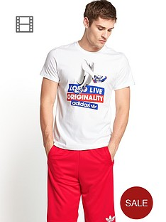 adidas-originals-shoe-girl-t-shirt