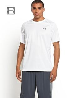 under-armour-tech-novelty-t-shirt