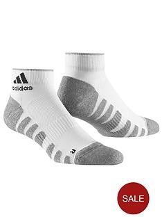 adidas-running-ankle-sock