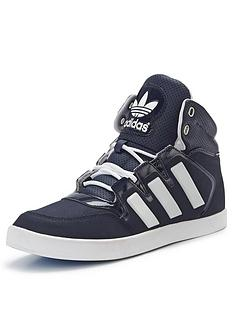 adidas-originals-dropstep