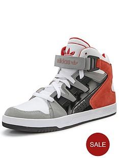 adidas-originals-mc-x1