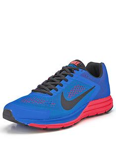nike-zoom-structure-17