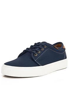 vans-159-vulcanised-coated-canvas