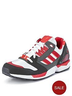 adidas-originals-zx8000