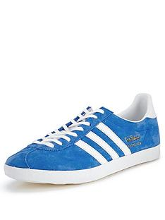 adidas-originals-gazelle-og