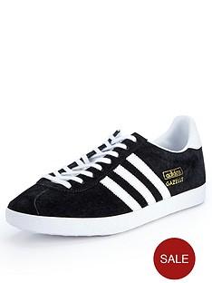 adidas-originals-gazelle-og