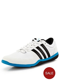 adidas-lopro-leather