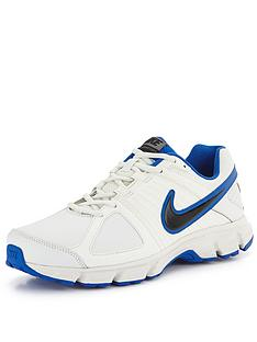 nike-downshifter-5-leather