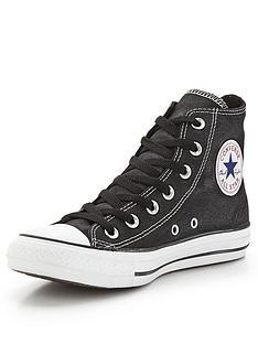 converse-ctas-sparkle-wash-hi-wmns