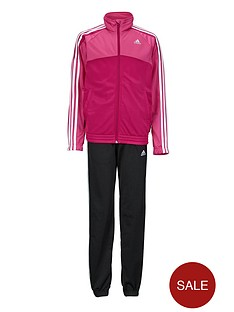 adidas-youth-girls-bts-prime-poly-suit