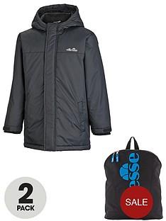 ellesse-youth-boys-bts-jacket-bag
