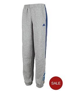 adidas-youth-boys-3s-logo-pant