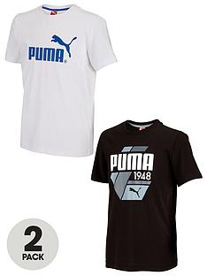 puma-youth-boys-2pk-graphic-tees