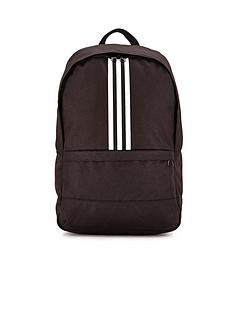 adidas-youth-boys-bts-back-pack