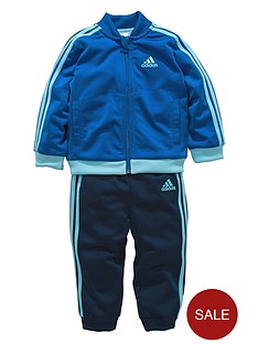 adidas-baby-boy-3s-poly-suit