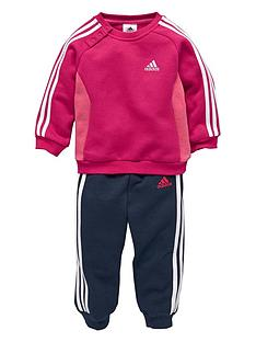 adidas-baby-girl-3s-suit