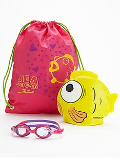 speedo-little-girls-sea-squad-swim-pack