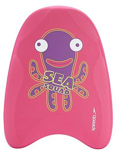 speedo-girl-sea-squad-kick-board