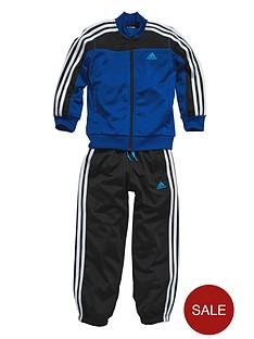 adidas-little-kids-essentials-poly-suit