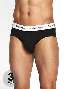 calvin-klein-mens-briefs-3-pack