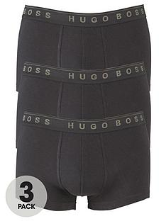 hugo-boss-mens-core-trunks-3-pack
