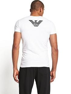 emporio-armani-mens-single-logo-tee