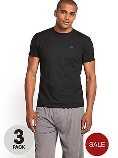 police-3pk-t-shirt