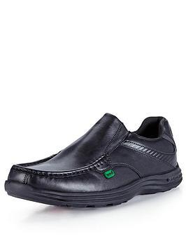 kickers-reason-slip-on-shoes