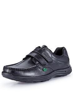 kickers-reason-strap-shoe