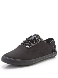 voi-fiery-patent-plimsoll