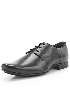 unsung-hero-ludo-formal-shoe