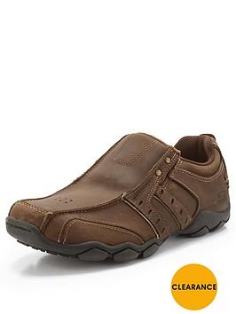 skechers-diameter-heisman-mens-slip-on-shoes