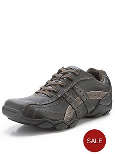 skechers-diameter-blake-mens-lace-up-shoes