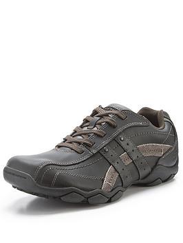 skechers-diameter-blake-mens-lace-up-shoes