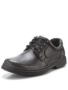 hush-puppies-outlaw-mens-lace-up-shoes