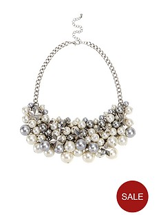 oasis-chunky-pearl-necklace