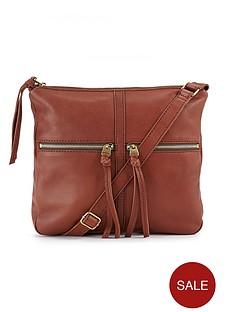 fossil-erin-leather-crossbody-bag