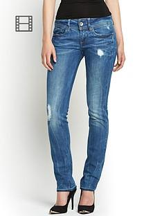 g-star-raw-new-ford-straight-leg-jean