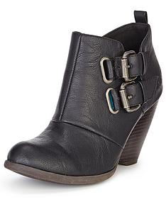 blowfish-madeira-wedge-ankle-boot