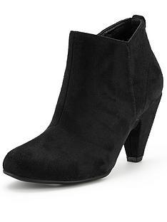 head-over-heels-naomi-shoe-boot