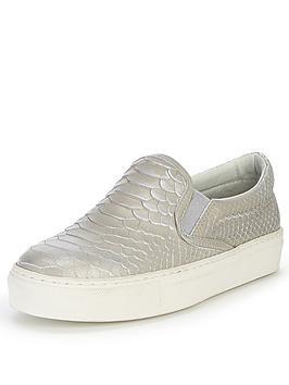 kg-londres-skate-slip-on-shoes
