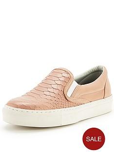 kg-londres-slip-on-shoe