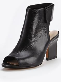 clarks-turin-dreaming-peep-toe-shoe-boots