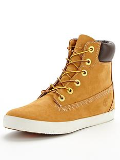 timberland-glastonbury-cupsole-ankle-boots