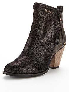 superdry-dillinger-block-heel-ankle-boot