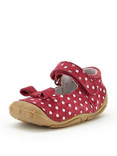 hush-puppies-party-starter-pre-walkers