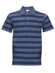 lacoste-ss-striped-jersey-polo