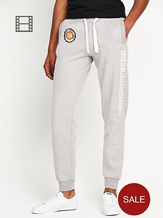 superdry-broome-athlectic-jog-pant