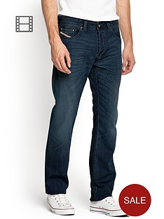 diesel-larkee-814w-relaxed-fit-jeans