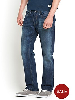 jack-jones-originals-clark-mens-regular-jeans